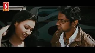 Superhit Tamil romantic action movie | New upload Tamil full HD 1080 thriller entertainer movie