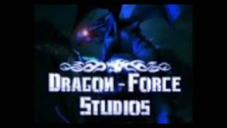 Dragon-Force Studios