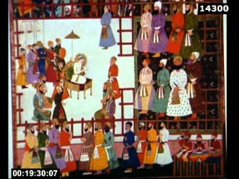 3.1.2  Mughal Historiography And Sources