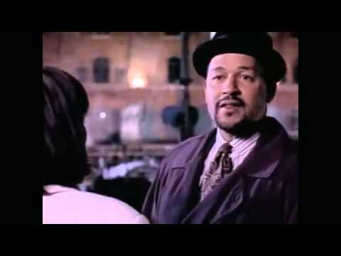 Homicide Life On The Street 5 13 Have A Conscience - (Full Episodes)