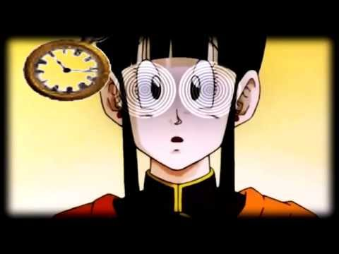 DRAGON BALL XENOVERSE 2 Story 13 Part 1 Supreme Kai of Time Demigra? from YouTube · Duration:  6 minutes 8 seconds