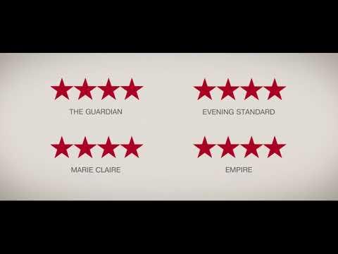 Trailer The Party Subtitulado