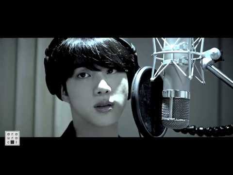 STEVE AOKI 'Waste It On Me Ft. BTS' (Instr. Piano Ver.) MV (Read Desc.)