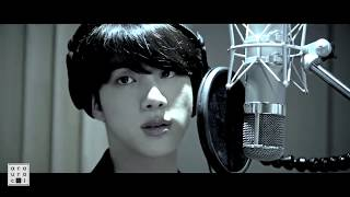 STEVE AOKI &#39Waste It On Me ft. BTS&#39 (Instr. Piano ver.) MV (Read Desc.)