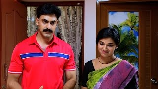 Athmasakhi | Episode 201 - 20 April 2017 | Mazhavil Manorama