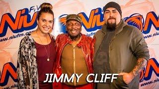NiuTube - Jimmy Cliff