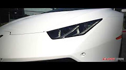 Lamborghini For Sale Special Financing Youtube
