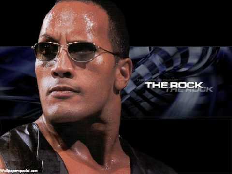 WWE Top 5 Legends entrance songs