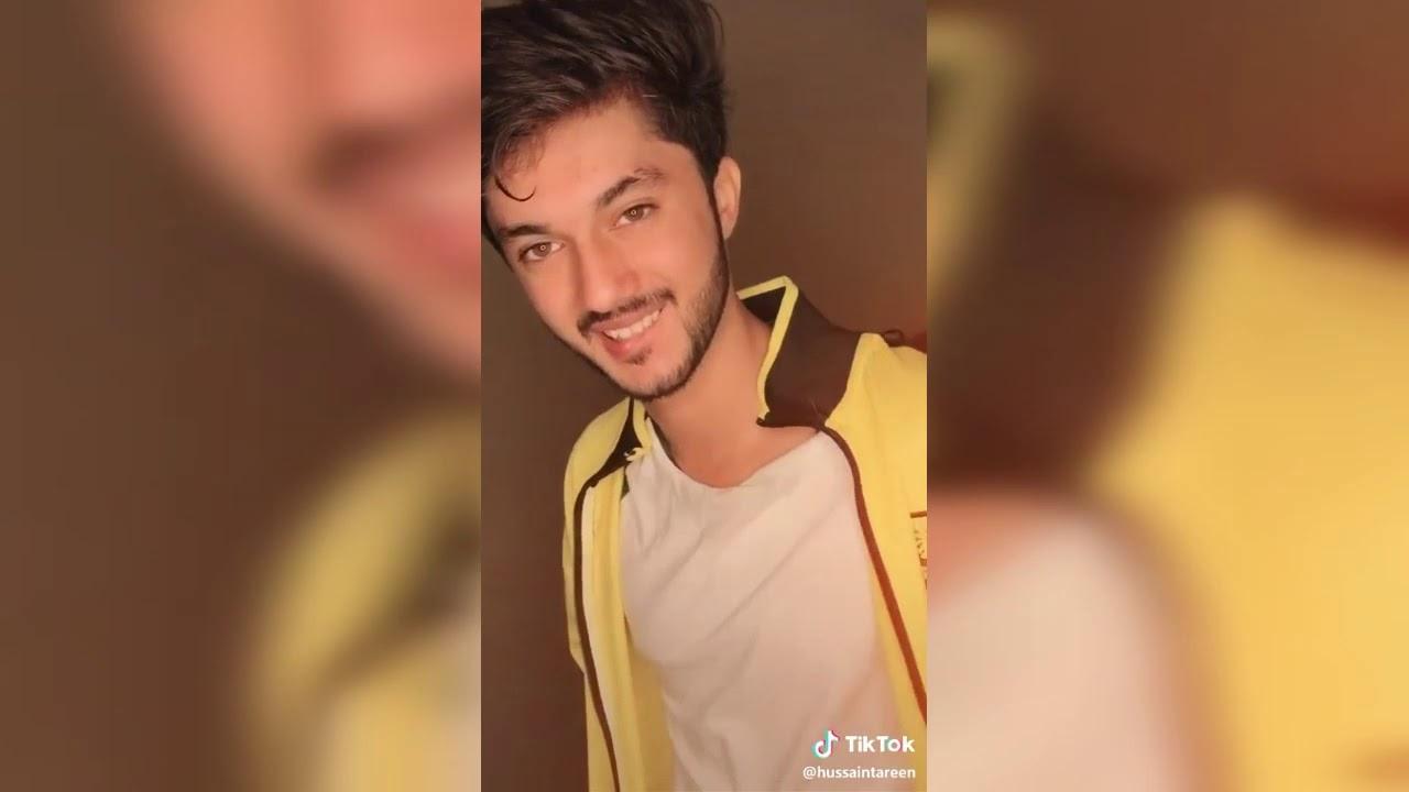 Tiktok videos of Hussain tareen - YouTube