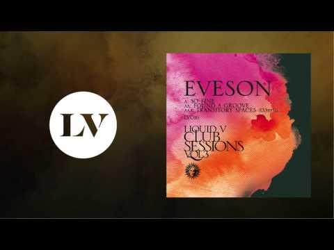 Eveson - So Fine