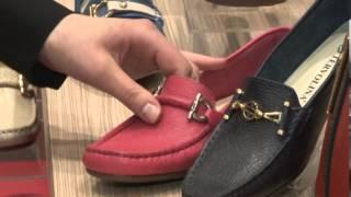 терволина  стильная обувь может быть удобной