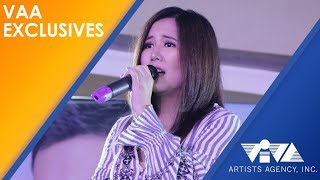 """Gambar cover EXCLUSIVE 
