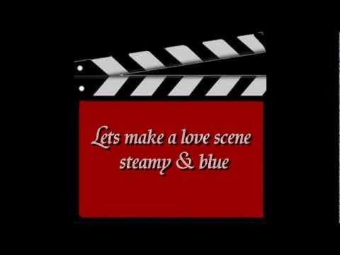 Love Scene (with lyrics), Joe [HD]