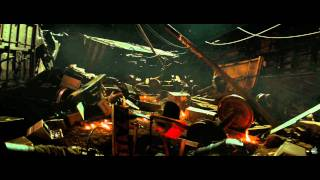 Super 8 (2011) Exculsive HD Movie Trailers