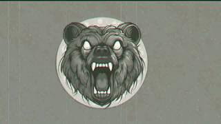 "[FREE]Tee Grizzly x Meek Mill Type Beat 2018 | ""Busdown"" | Hard Trap Beat | Prod.CJBeats"