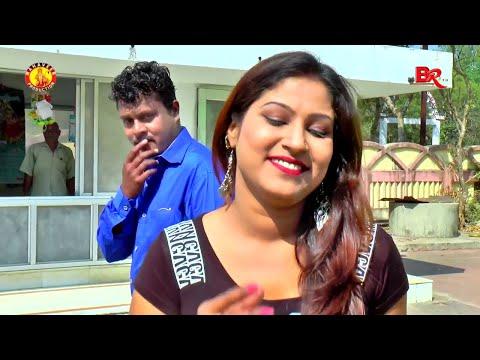 bhuli-mu-paruni-tote-priya-re-mo-priya-re-||-modern-video