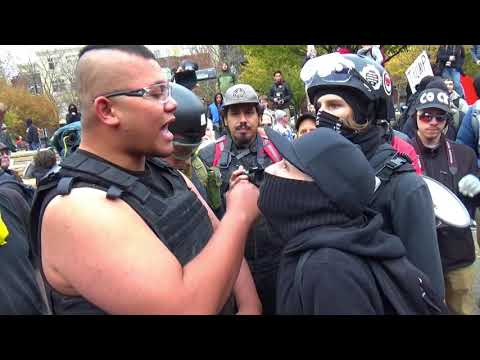 Download Youtube: ANTIFA CAN'TIFA