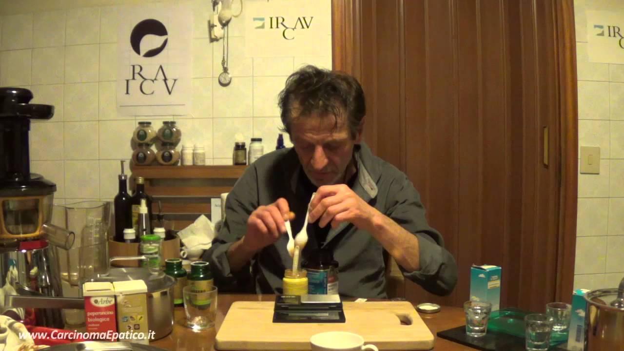 è possibile spalmare il miele sul pene