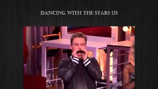 Video Dancing With The Stars US | Season 20 Episode 7 | Week #6 Results & Week #7 Performances download MP3, 3GP, MP4, WEBM, AVI, FLV Maret 2018