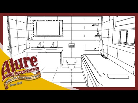 Bathroom Remodeling Long Island NY   Bathroom Special   Alure Home  Improvement