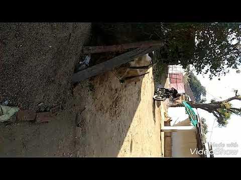 Ya Ki gadi rajdoot choraLage RajputBanna Sujeet Singh Rajput