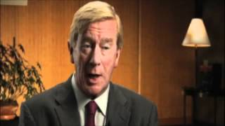 William Weld Discusses the House Committee on the Judiciary Impeachent Inquiry