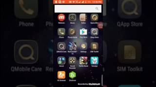 How To Download Cooking Fever Mod Apk 100%√ Work