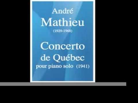 Andr 233 Mathieu Les Mouettes Funnydog Tv