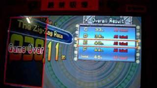 無理遊戲 ザ☆ビシバシ 拍拍機(2009) part 1 thumbnail