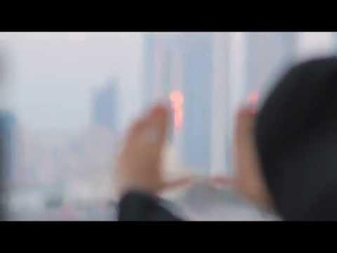 Film - Creative Abu Dhabi