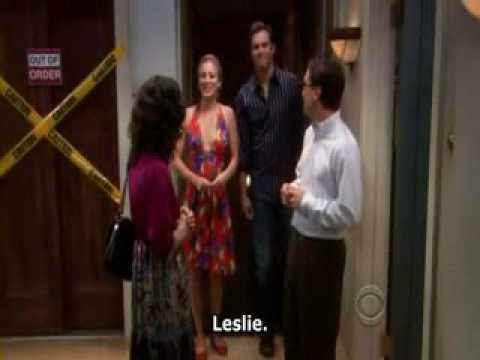 the-big-bang-theory---penny-and-leonard-who-kiss-better