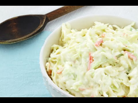 recette-salade-de-chou-crémeuse-(style-st-hubert)