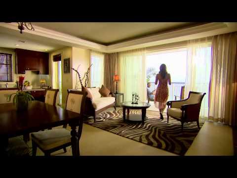 The Palmyra Resort and Spa