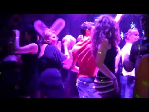 Den sou kanw ton agio ( Δεν σου κάνω τον άγιο ) - Kontolazos (club mix 2013) by Lot