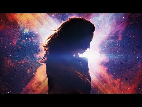 Hans Zimmer - Gap (Dark Phoenix Original Motion Picture Soundtrack)