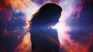 Hans Zimmer - Gap (Dark Phoenix Original Motion Picture Soundtrack)
