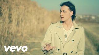 Nick Egibyan - Release Us