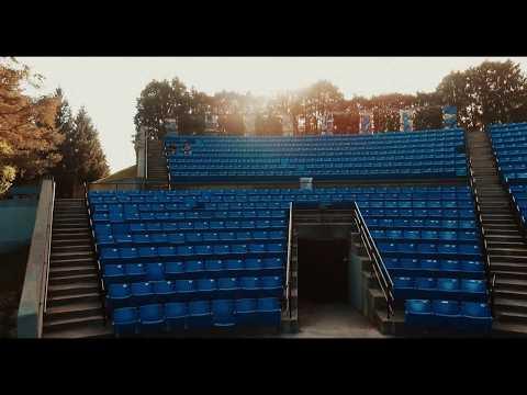 PHANTOM 3  - Roy Woods - Love you
