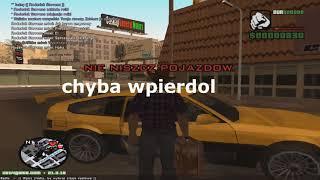 net4game.com || Przekaz poziomu V1 by Keniacz