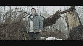 """Андрей Егоров - Художественный короткометражный фильм """"Дом Охотника"""""""