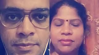 Mayile mayile un thogai engae...song Video