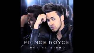 Prince Royce Mix 2