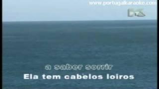 CINDERELA - Carlos Paião