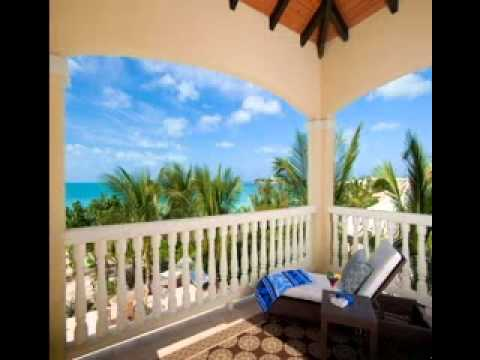 master bedroom balcony design ideas - Bedroom Balcony Designs