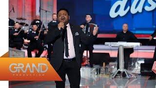 Mirsad Demirovic - Pokazala si belo lice - PZD - (TV Grand 21.03.2018.)
