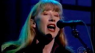 Download lagu LOREENA MCKENNITT  - The Mummers' dance (Live / En public) 1998