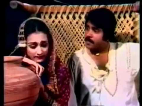 Funny Pakistani Punjabi movie in English