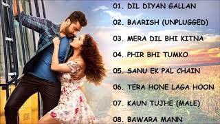 BEST HEART TOUCHING SONGS 2018  MARCH SPECIAL  BEST BOLLYWOOD ROMANTIC JUKEBOX SONGS 2018
