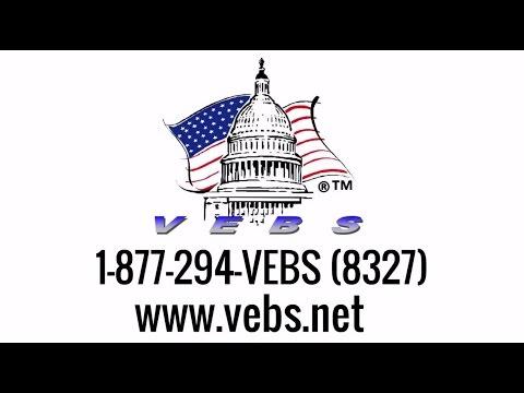 FERS & CSRS Federal Employee Benefits VEBS