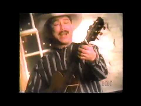 Emilio Navaira - I'D Love You to Love Me
